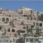 Mardin_old_town-2