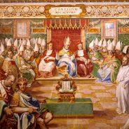 The 'Heretics'  –  One Day Colloquium