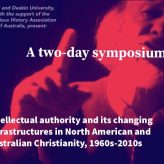 CALL FOR PAPERS – A workshop hosted by ACU and Deakin University with support from the RHA