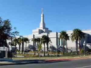 brisbane-mormon-temple