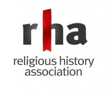 The Position of Co-Editor of the Journal of Religious History has now been filled