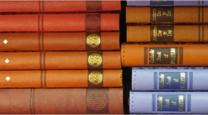 BOOK REVIEW EDITOR – Call for Expressions of Interest in Position of Book Reviews Editor(s)